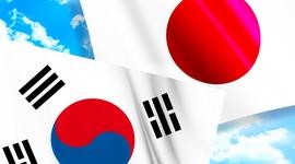 三一節、光復節、ハングルの日…日本と異なる韓国の祝日事情とは