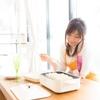 東京で女性限定シェアハウスを格安で済むならハナサカス