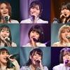 【開催日決定】「第3回AKB48グループ歌唱力No.1決定戦 ファイナリストLIVE」