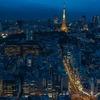 上京して知った地元宮城と東京の違う所