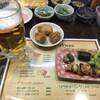 鶏太郎 上本町駅ナカ店