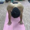 水泳 選手ご来店 立甲 で 身体の機能性アップ☆