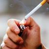 運動指導者はタバコをやめる必要があるのか。
