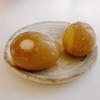 【ズボラ飯】絶品!煮卵どんぶりの作り方【家に卵しかないあなたへ】【簡単】【ダイエットにも】
