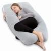 夢でも抱いて!Meiz抱き枕U型を買いました。