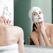 今更知らないとは言えない!正しい洗顔方法と肌に合ったクレンジングの選び方★