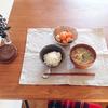料理初心者が愛用中!簡単で美味しいレシピ満載の料理本8選
