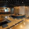 【オススメ5店】祇園・先斗町(京都)にある会席料理が人気のお店