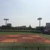 【第99回高校野球】愛知県大会の準決勝の勝者は中京大中京と栄徳!明日は決勝戦!