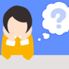 Q2:数学が苦手なのですが、どうすればいいですか?