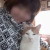 結果発表~( ゚Д゚)  保護猫活動応援プロジェクト