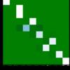 TensorFlowで単純なseq2seqモデルとattention seq2seqモデルを比較してみた