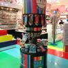 ニューヨークお土産に最適お菓子DCB,NYのテレビ局で働く素敵な日本人! NewYorkDays23