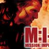 映画『ミッション:インポッシブル2』:人気シリーズ第2弾は、ロン毛トムのナルシストっぷりを堪能できるぞ!で、あのハトは一体何よ!?