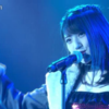 高橋朱里チーム4「夢を死なせるわけにいかない」女性限定公演【20180207】