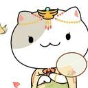 策瑜で三国志ブログ