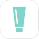 バーコード読み取るだけ!!洗顔料の成分から自分に合った商品を見つけるアプリ「PitFit」