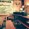 【池袋】カフェ・喫茶店のアルバイト特集|人気・おすすめ・高時給のバイト求人10選