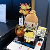 ニコンファンミーティング2018大阪でNikon Z7を触ってきました(実写データあり)