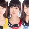《アイドル情報》日本ツインテール協会発「drop」