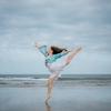 【ダンス】クリアに踊るってどういうこと?上達する練習法をご紹介