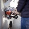 ガソリンスタンドで、割引を適用してポイントをもらうためには、手間がかかる