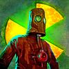 iPhoneアプリ「Radiation Island」で無人島サバイバルしてみた。