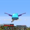 【MinecraftPC版】Part282 地図埋めの準備