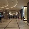 東京ミッドタウン日比谷 地下街