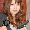 #BOSS戸田恵梨香さん風メイク
