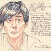 高橋一生のビジュアル的な解釈【新モテ基準を持っている】