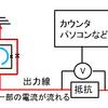 量子コンピュータの基本素子・量子ビットのハードウェア実装(超伝導磁束編その5~データの読み出し(測定)~)