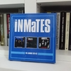The iNMaTES - The Albums 1979-82