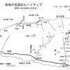 佐久の地質調査物語-138