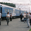 シベリア少女鉄道の舞台「ほのぼの村のなかよしマーチ」を観てきたよ。