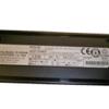 新品PANASONIC CF-VZSU30互換用 大容量 バッテリー【CF-VZSU30】6600mah 7.4v パナソニック ノートパソコン電池