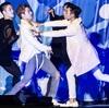 a-nation-③ 大トリ BIGBANG