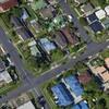 【中国】オーストラリアの新築の4分の1を中国人が購入―英紙