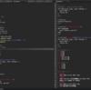 Atomエディタ用のRe:VIEWパッケージ