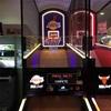 NBA Hoops ARCADE (ICE)