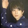 【JMovieMagazine 2018Vol.38】◆吉沢亮◆雑誌◆内容