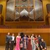 DOTオペラ「アイーダ」名古屋公演も終演!