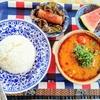 小さな町の本格的なタイ料理!異国情緒が味わえる【ユワデーのタイ料理】@美咲町