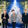 「Wonderful Christmas Time」by SHINee