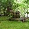 新緑の鎌倉に行きたい。