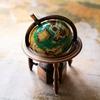 国が推進し始めた「循環経済」 サーキュラーエコノミーを追う