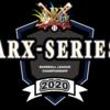 2020アークスシリーズ 板橋リボルバー vs. K☆hawks 2020.12.20 東綾瀬公園野球場