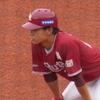 【プロ野球】2018年のMVPと新人王が決定!~今年も野手から新人王選出~