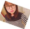みんな米炊いたことあってビックリした人のブログ@野中美希