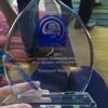 Jenkins World 2017 で日本のJenkinsコミュニティの代表として Most Valuable Advocate 賞をいただきました!